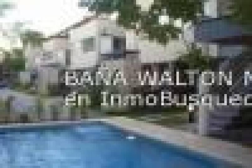 Pilar,Buenos Aires,Argentina,1 Dormitorio Habitaciones,1 BañoBaños,Apartamentos,Juan B Justo,2624