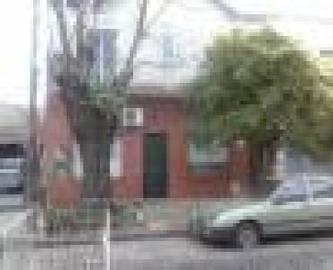Beccar,Buenos Aires,Argentina,1 Dormitorio Habitaciones,1 BañoBaños,Apartamentos,Posadas,2629