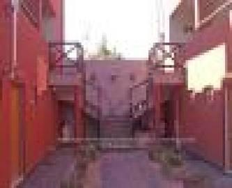 Pilar,Buenos Aires,Argentina,2 Habitaciones Habitaciones,Apartamentos,Hipolito Yrigoyen,2630
