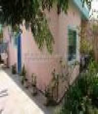 Pilar,Buenos Aires,Argentina,2 Habitaciones Habitaciones,1 BañoBaños,Casas,Jose Hernandez,2632