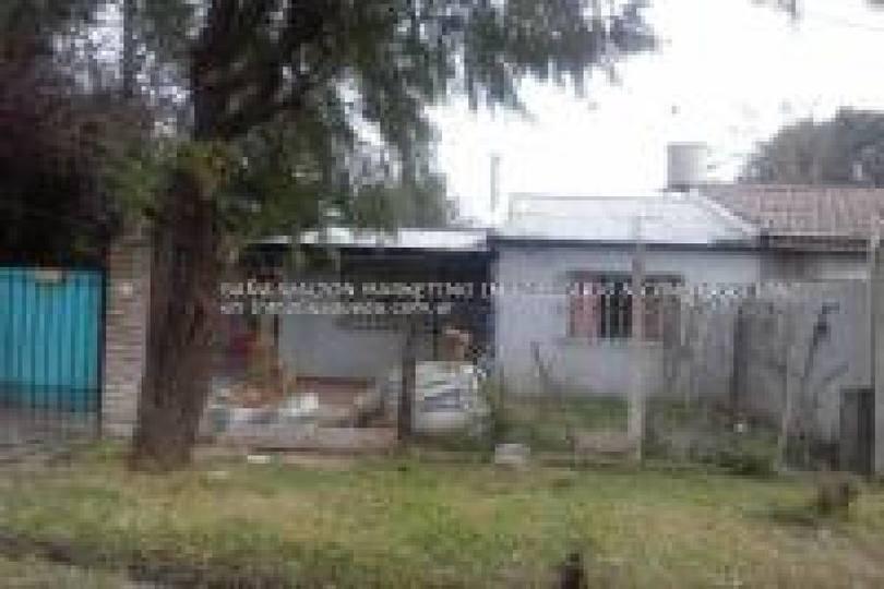 Pilar,Buenos Aires,Argentina,3 Habitaciones Habitaciones,1 BañoBaños,Casas,2633