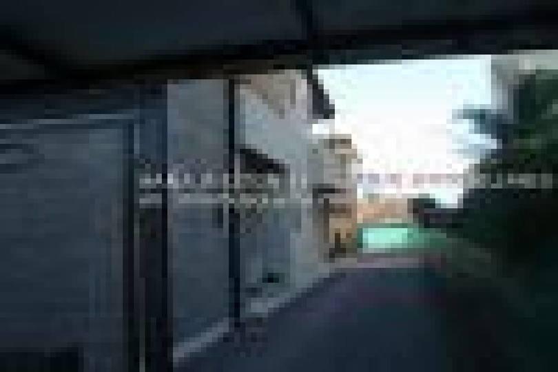 Pilar,Buenos Aires,Argentina,1 Dormitorio Habitaciones,1 BañoBaños,Apartamentos,Salta,2634