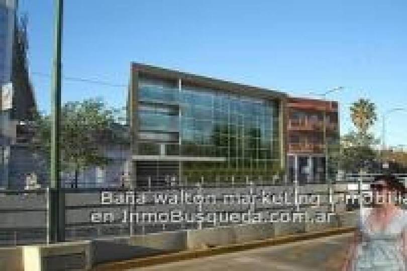 San Isidro,Buenos Aires,Argentina,1 Dormitorio Habitaciones,1 BañoBaños,Apartamentos,Av Centenario,2635