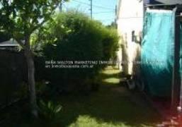 Pilar,Buenos Aires,Argentina,2 Habitaciones Habitaciones,1 BañoBaños,Casas,Bogota y Montevideo,2638