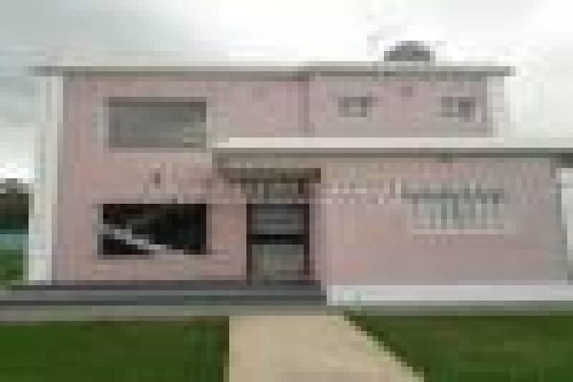 Pilar,Buenos Aires,Argentina,2 Habitaciones Habitaciones,2 BañosBaños,Casas,M Agrelo,2642