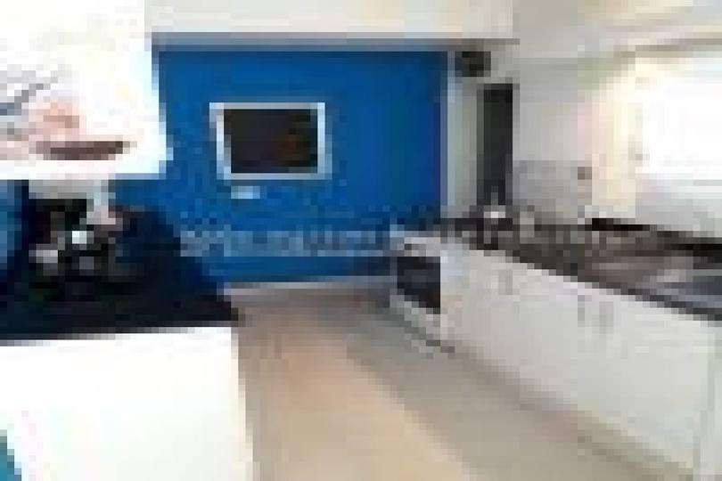Pilar,Buenos Aires,Argentina,2 Habitaciones Habitaciones,2 BañosBaños,Duplex-Triplex,Salta,2664