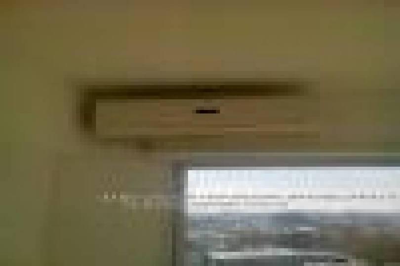 Tigre,Buenos Aires,Argentina,1 Dormitorio Habitaciones,2 BañosBaños,Apartamentos,Av Cazon,2665