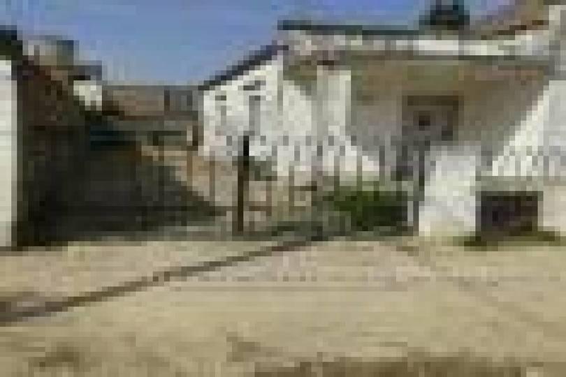 Victoria,Buenos Aires,Argentina,2 Habitaciones Habitaciones,1 BañoBaños,Casas,Kennedy,2668