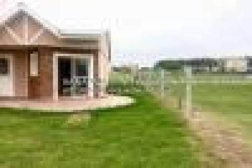 Pilar,Buenos Aires,Argentina,3 Habitaciones Habitaciones,2 BañosBaños,Casas,Pilar del Este,2670