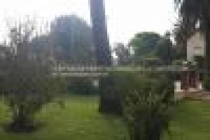 San Miguel,Buenos Aires,Argentina,3 Habitaciones Habitaciones,1 BañoBaños,Duplex-Triplex,San Lorenzo,2672