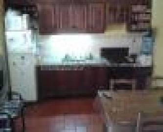 Pilar,Buenos Aires,Argentina,3 Habitaciones Habitaciones,2 BañosBaños,Casas,Argentino Golf,2677