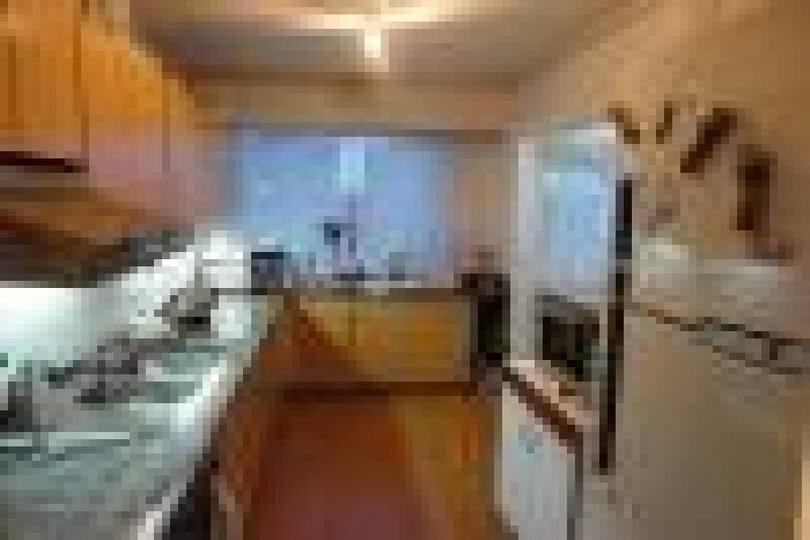 San Isidro,Buenos Aires,Argentina,3 Habitaciones Habitaciones,1 BañoBaños,Apartamentos,Jose Ingenieros,2690