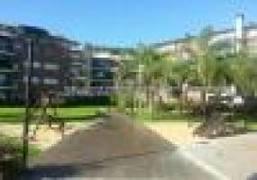 Beccar,Buenos Aires,Argentina,3 Habitaciones Habitaciones,1 BañoBaños,Apartamentos,Riobamba,2691