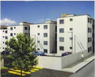 Coacalco de Berriozábal,Estado de Mexico,México,3 Habitaciones Habitaciones,1 BañoBaños,Apartamentos,lomas de valencia,2713