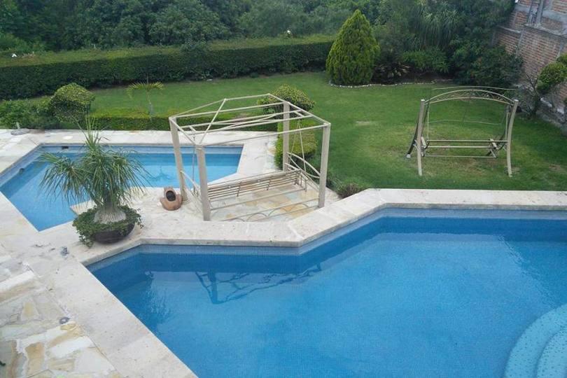 León,Guanajuato,México,7 Habitaciones Habitaciones,6 BañosBaños,Casas,BALCONES DEL CAMPESTRE,BALCONES DEL CAMPESTRE,2723