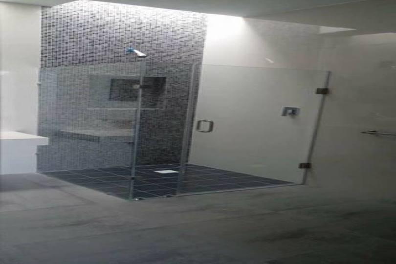 León,Guanajuato,México,3 Habitaciones Habitaciones,2 BañosBaños,Casas,porta fontana,2738