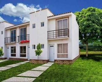 León,Guanajuato,México,3 Habitaciones Habitaciones,3 BañosBaños,Casas,paseos de los naranjps,paseos de los naranjos,2742
