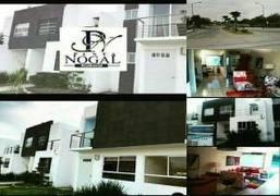 León,Guanajuato,México,3 Habitaciones Habitaciones,2 BañosBaños,Casas,Punta Nogal Morelos,Punta Nogal Morelos,2745