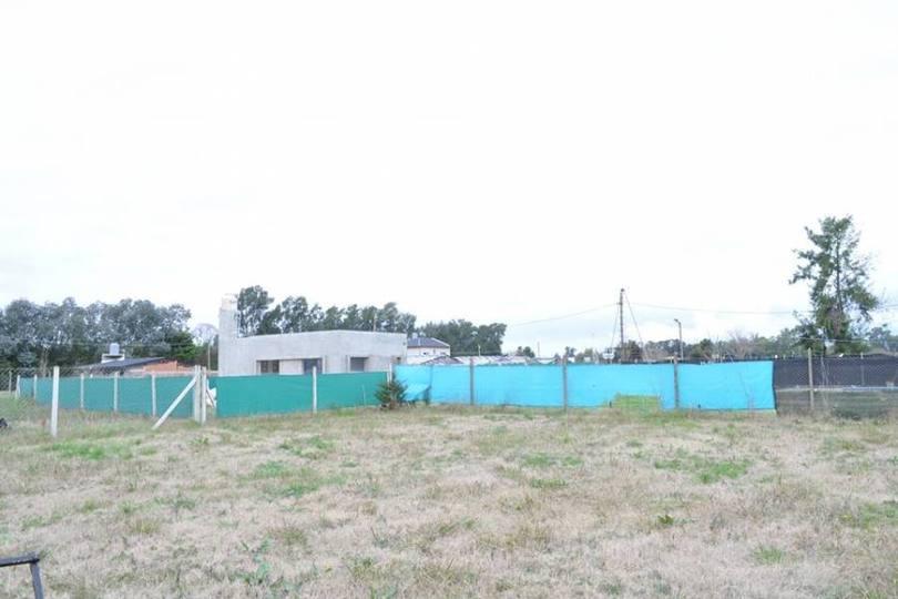 Berazategui,Buenos Aires,Argentina,Lotes-Terrenos,611,2757