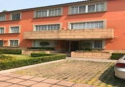Xochimilco,Distrito Federal,México,2 Habitaciones Habitaciones,2 BañosBaños,Apartamentos,Camino Antiguo A Xochimilco,2767