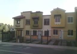 Atotonilco de Tula,Hidalgo,México,3 Habitaciones Habitaciones,1 BañoBaños,Casas,Carretera Jorobas-Tula ,2771