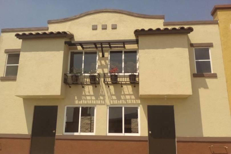 Atotonilco de Tula,Hidalgo,México,2 Habitaciones Habitaciones,1 BañoBaños,Casas,Carretera Jorobas-Tula ,2772