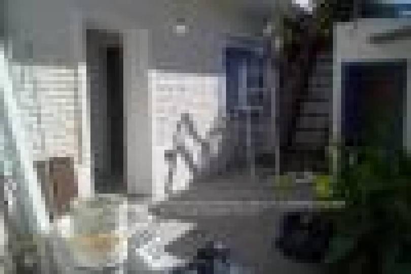 San Isidro,Buenos Aires,Argentina,1 Dormitorio Habitaciones,1 BañoBaños,Apartamentos,Mosconi,2800