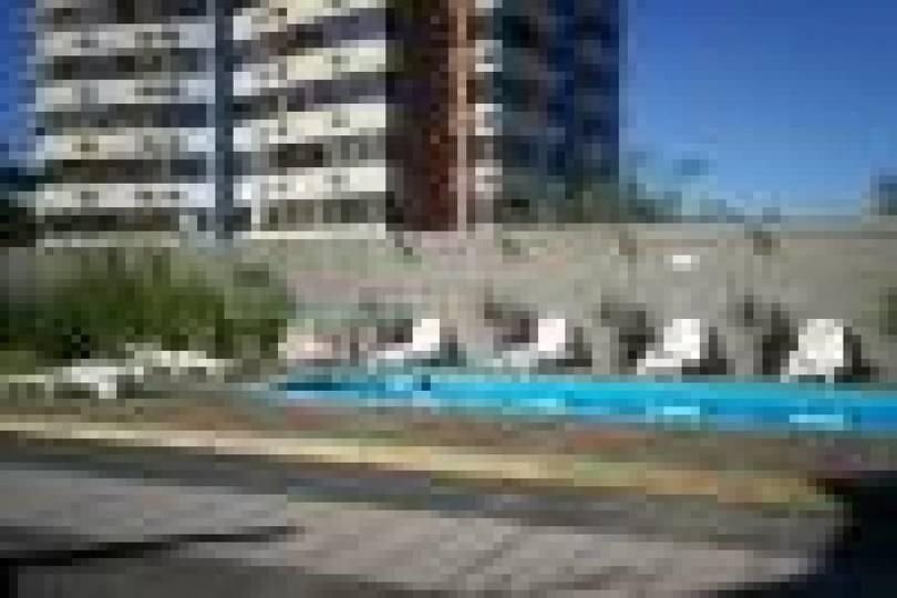 San Miguel,Buenos Aires,Argentina,1 Dormitorio Habitaciones,1 BañoBaños,Apartamentos,Peron,2807