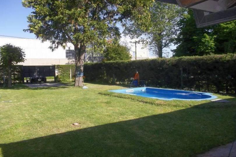 Del Viso,Buenos Aires,Argentina,2 Habitaciones Habitaciones,1 BañoBaños,Casas,2830