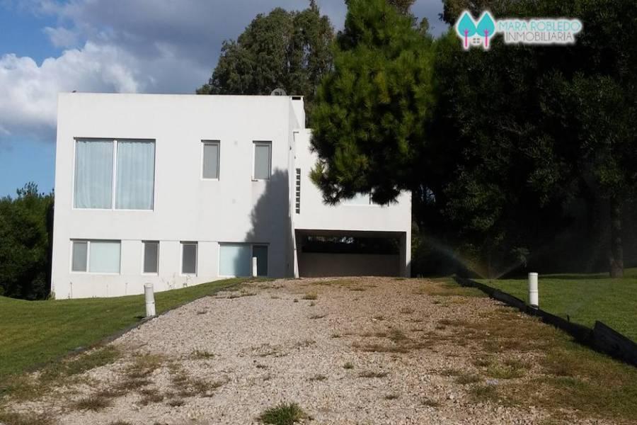 Costa Esmeralda,Buenos Aires,4 Habitaciones Habitaciones,4 BañosBaños,Casas,1181