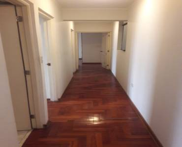 IMPERDIBLE! VER INFO...,3 Habitaciones Habitaciones,2 BañosBaños,Apartamentos,4,2875