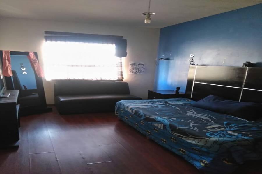 Chihuahua,Chihuahua,México,4 Habitaciones Habitaciones,4 BañosBaños,Casas,RESIDENCIA,2,2894