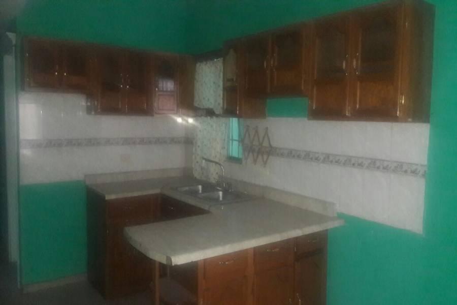 Chihuahua,Chihuahua,México,4 Habitaciones Habitaciones,2 BañosBaños,Casas,2,2900