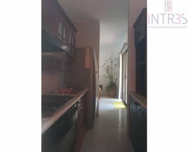 Mérida,Yucatán,México,3 Habitaciones Habitaciones,2 BañosBaños,Casas,2923