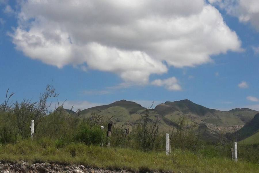 Chihuahua,Chihuahua,México,Lotes-Terrenos,2928