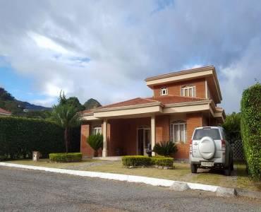 MALACATOS (VALLADOLID),LOJA,Ecuador,5 BañosBaños,Fincas-Villas,2934