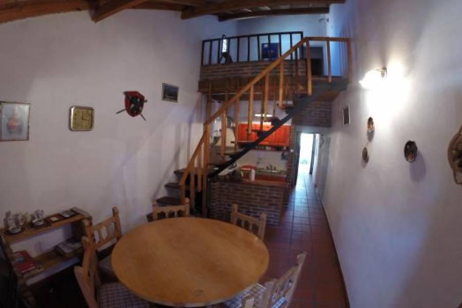 San Bernardo Del Tuyu,Buenos Aires,3 Habitaciones Habitaciones,2 BañosBaños,PH Tipo Casa,Santiago del Estero,1188