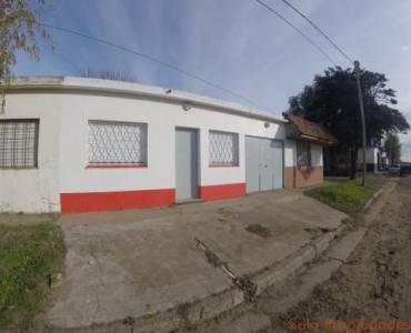 Buenos Aires,2 Habitaciones Habitaciones,1 BañoBaños,Departamentos,Av. Chascomus,1190