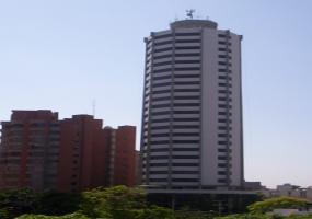Barranquilla,Atlántico,Colombia,5 BañosBaños,Apartamentos,EL GIRASOL,80 ,10,2953