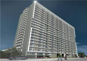 IMPERDIBLE! VER INFO...,2 Habitaciones Habitaciones,2 BañosBaños,Apartamentos,Park 54,Transversal 54 No. 40 - 161,2959