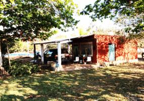 Mérida,Yucatán,México,Chacras-Quintas,TEKANTÓ,2989