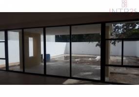 Mérida,Yucatán,México,4 Habitaciones Habitaciones,4 BañosBaños,Casas,TEMOZÓN NORTE,2993