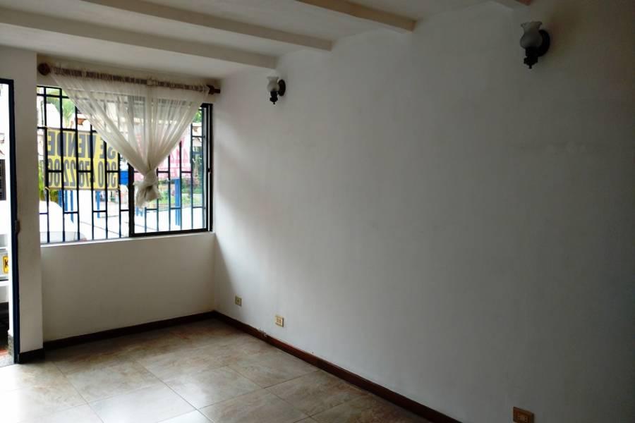 IMPERDIBLE! VER INFO...,3 Habitaciones Habitaciones,2 BañosBaños,Casas,1,3047
