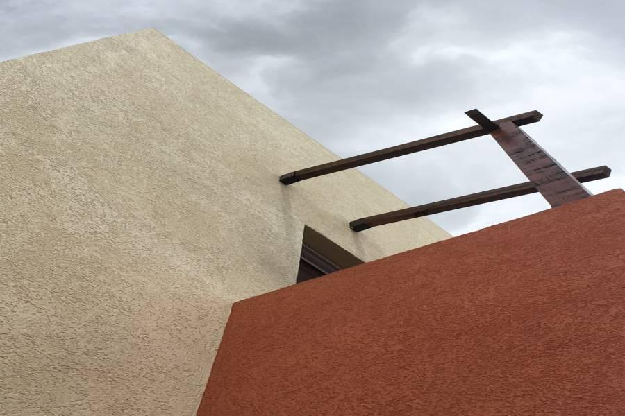 Pilar,Buenos Aires,2 Habitaciones Habitaciones,2 BañosBaños,Casas,ENTRADA A MANZANARES ,1204