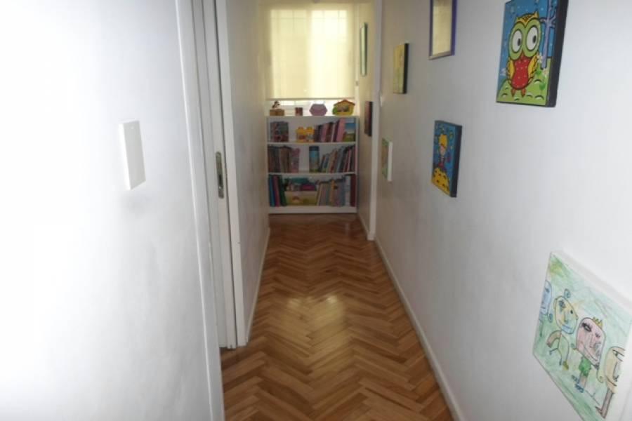 IMPERDIBLE! VEA MAS INFO...,3 Habitaciones Habitaciones,1 BañoBaños,Departamentos,OLAYA,5,1220