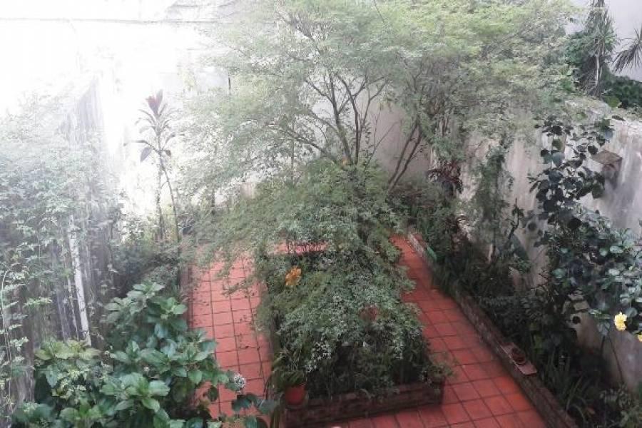 IMPERDIBLE! VEA MAS INFO...,3 Habitaciones Habitaciones,Departamentos,ROSARIO,1,1221