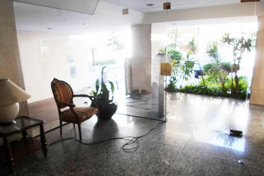 IMPERDIBLE! VEA MAS INFO...,5 Habitaciones Habitaciones,3 BañosBaños,Departamentos,JUAN BAUTISTA ALBERDI,3,1226