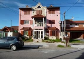 San Clemente del Tuyu,Buenos Aires,1 Dormitorio Habitaciones,1 BañoBaños,Departamentos,Calle 1,1235