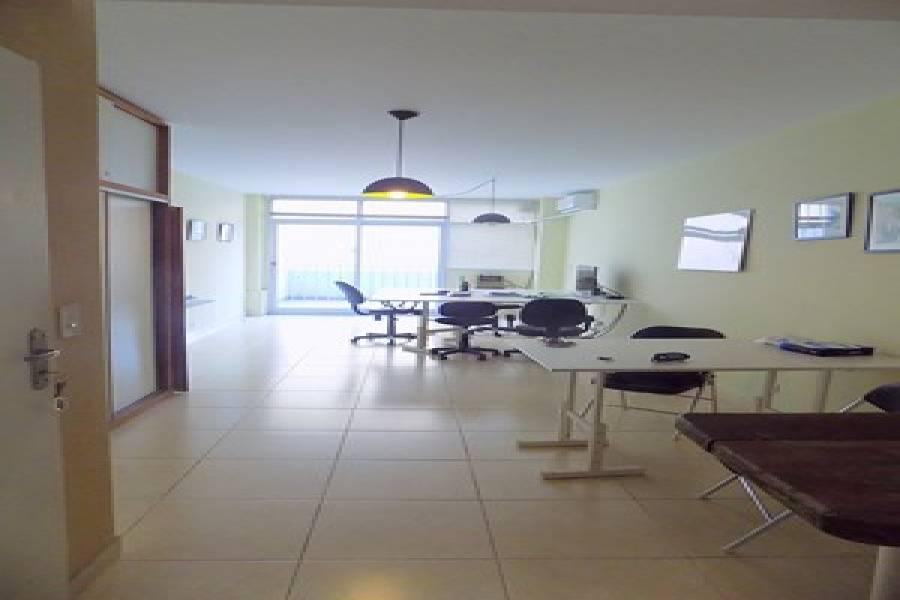 Ciudad Autónoma de Buenos Aires,Capital Federal,1 Dormitorio Habitaciones,1 BañoBaños,Departamentos,Av-Luis Maria Campos ,1,1262