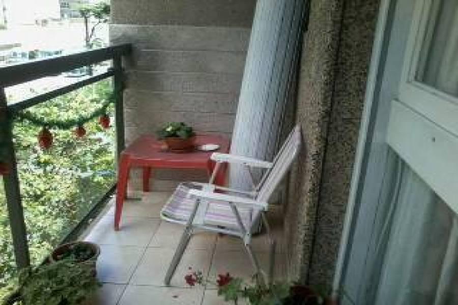 IMPERDIBLE! VEA MAS INFO...,1 Dormitorio Habitaciones,1 BañoBaños,Departamentos,ARENALES,1279